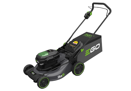LM2011E Lawn Mower 50cm (Bare model: LM2010E)