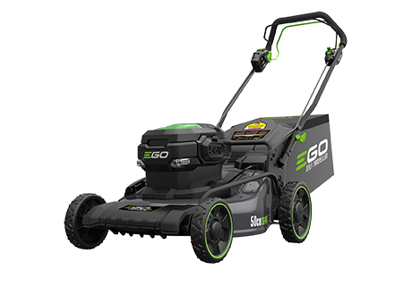LM2014E-SP Lawn Mower 50cm (Bare model: LM2010E-SP)