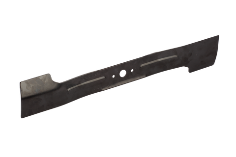 AB2001 High Lift Mower Blade