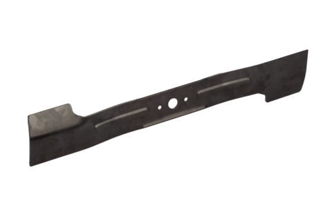 AB2101 HIgh Lift Mower Blade