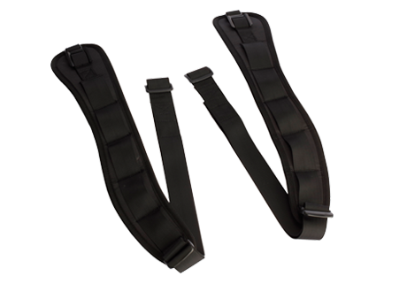 AP1300 Comfort strap for AFH1300