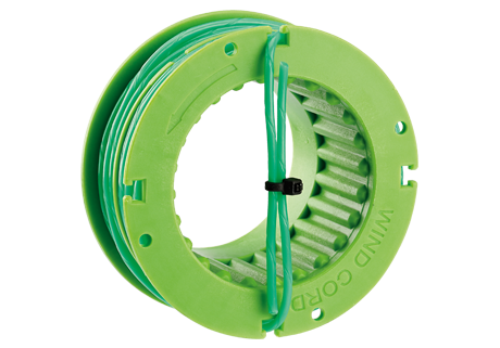 AS1302 Trimmer Spool - ST1300E