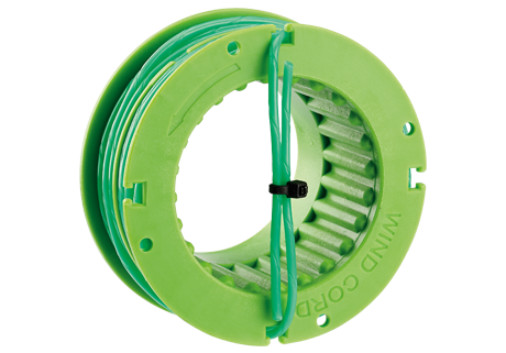 AS1301 Trimmer Spool - ST1210E