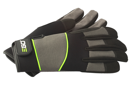 GV001 Synthetic work gloves