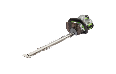HT2410E Hedge Trimmer 60cm
