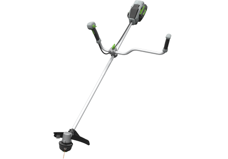 BC1500E  BIKE HANDLE LINE TRIMMER 38cm