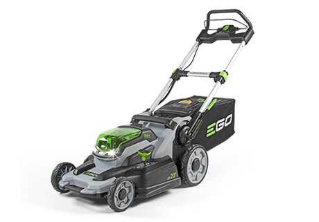 LM1701E Lawn Mower 42cm (Bare model: LM1700E)