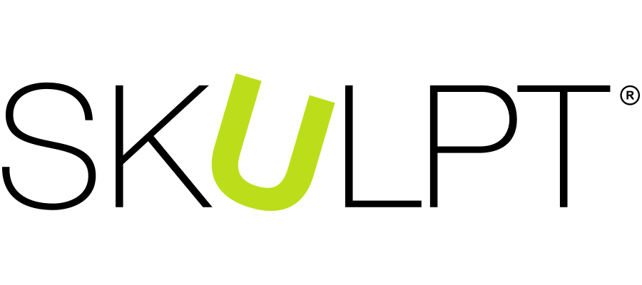 Skulpt Coupons and Promo Code
