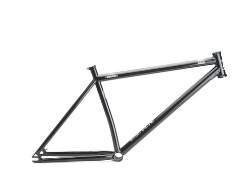 BOMBTRACK 2013 DASH FRAME 23''