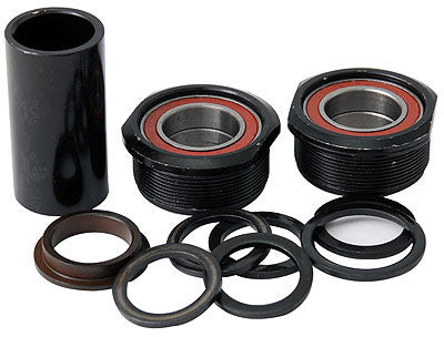 EURO BOTTOM BRACKET