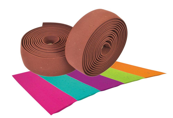 GENETIC CORK TAPE (VARIOUS COLOURS)