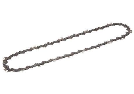 AC1000 25cm Multi-Tool Pole Saw Chain