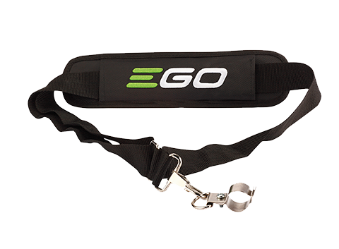AP1500 Shoulder Strap