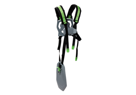 AP1500D Shoulder Harness