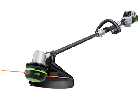 POWER + 38cm POWERLOAD™ Line Trimmer