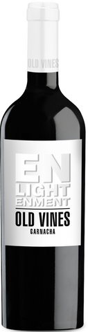 Enlightenment Garnacha Catalunya DO