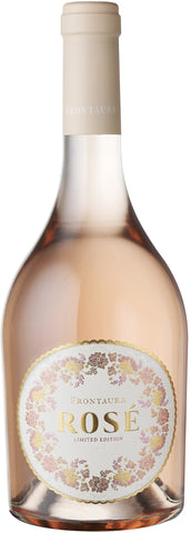 Frontaura Rosé Limited Edition