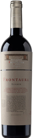 Frontaura Reserva Toro DO