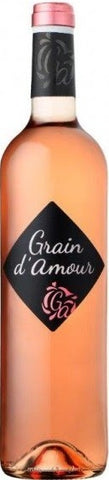 Grain d`Amour Vin de France