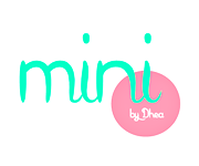 Mini by Dhea (Owned By Zeve International Sdn. Bhd. 1126030-P)