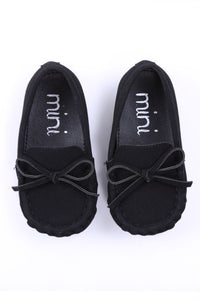 Taide Loafer - Black