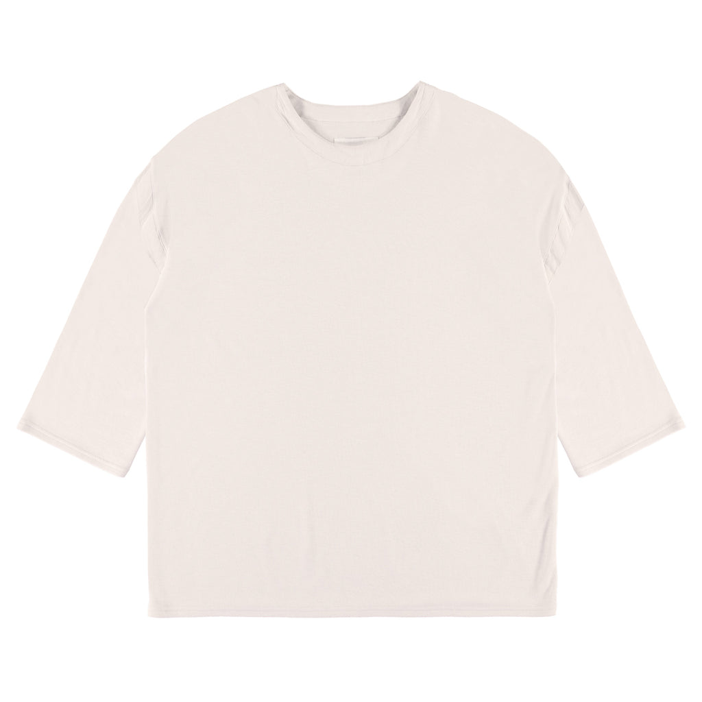 HIGHLAND - T-SHIRT - BIRCH