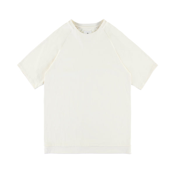 ARROYO - T-SHIRT - BIRCH