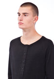 SMITH - HENLEY - BLACK