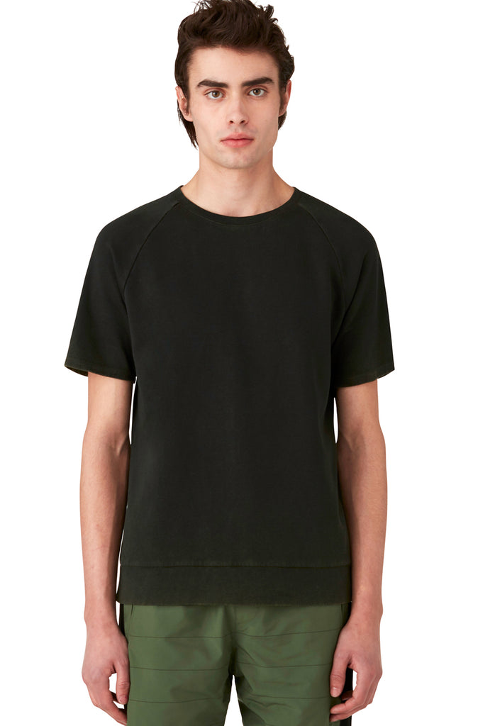 STANLEY - T-SHIRT - THYME