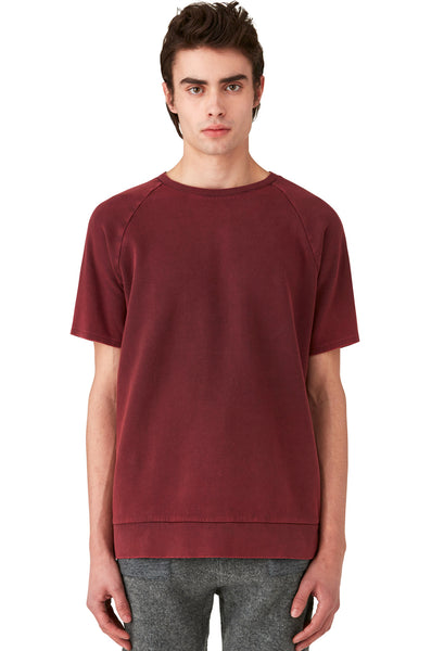 STANLEY - T-SHIRT - RED