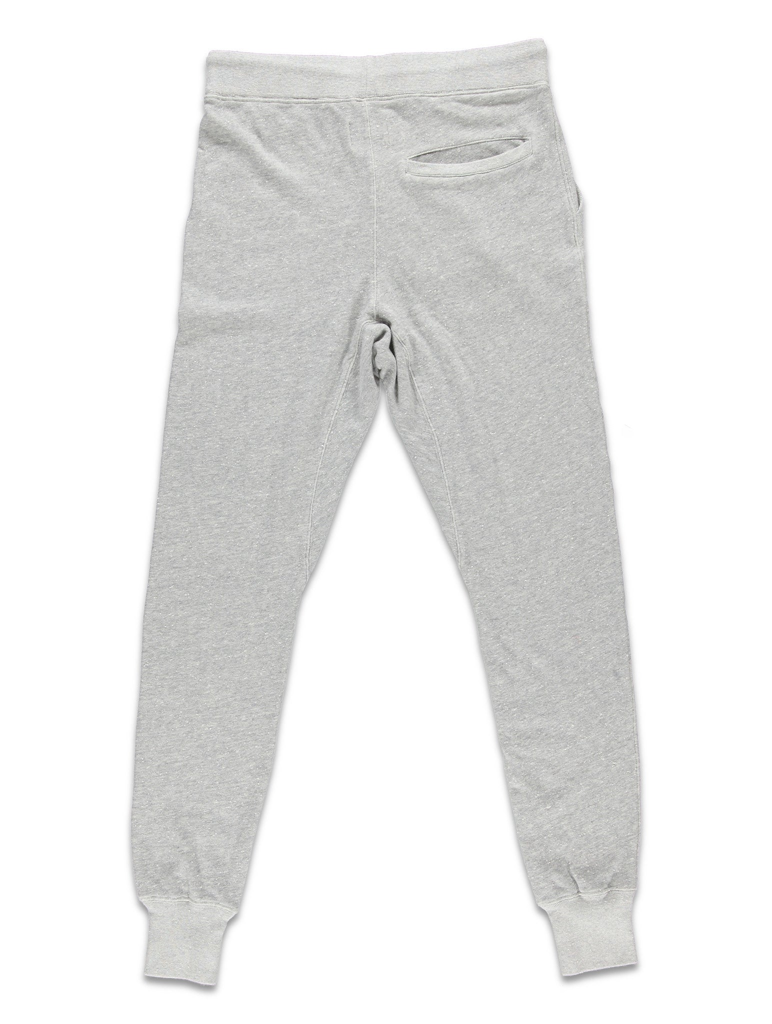 SONOMA - SWEATPANT - BLUE