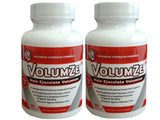 VolumZe 90ct Bottle - Male Ejaculate Volumize **BUY 1 GET 1 50% OFF**
