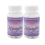 Nyagra - Female Climax Intensifier 20 Cap Bottle - But 1 Get 1 50% Off