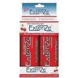 Extenze 2 Pack Shots Fast Acting Liquid