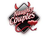 Naughty Couples Sexual Kit - Featuring Top 4 Brands, Condom & Road Map to Better Sex Positions