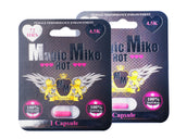 Magic Mike **HOT** 4.5mg for Woman (Buy 1 Get 1 Free)