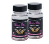 Magic Mike **SEXY** 5.0mg 10 Cap Pill Bottle Buy 1 Get 1 50%Off