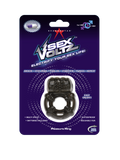 SexVoltz - Vibrating Pleasure Ring