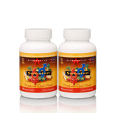 Sweeten69 Secretion Sweetener 30 Tab Bottle - Buy 1 get 1 50% Off