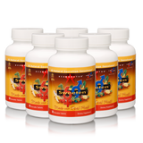 Sweeten69 Secretion Sweetener 30 Tablet Bottle - Buy 4 Get 2 Free
