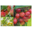 Canvas Print - By Their Fruit You Will Know them - Love the Lord Inc