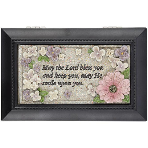 Music Box - Music Box - May The Lord Bless You And Keep You