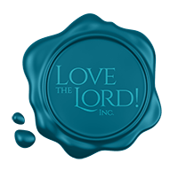 Love the Lord Inc