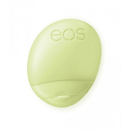 eos Pocket Size Hand Lotion - Cucumber
