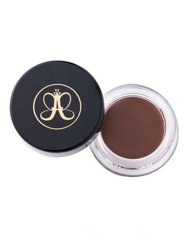 Anastasia Beverley Hills Dipbrow Pomade- Chocolate