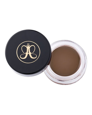 Anastasia Beverley Hills Dipbrow Pomade- Medium Brown