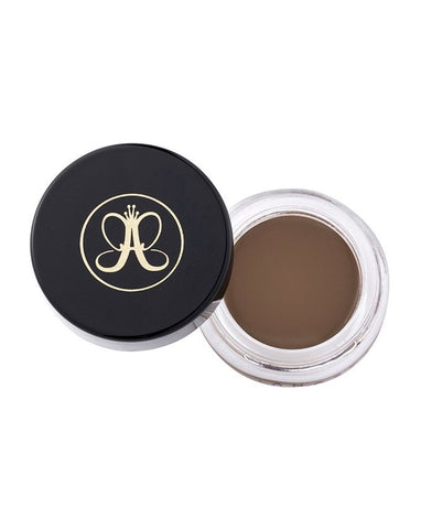 Anastasia Beverley Hills Dipbrow Pomade- Soft Brown