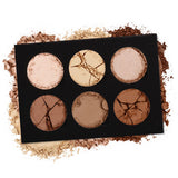 Anastasia Beverley Hills Contour Kit- Light