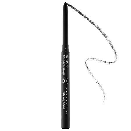 Anastasia Beverley Hills Waterproof Gel Liner- Darkside
