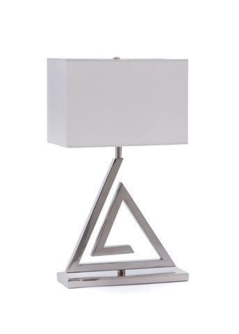 Stevens Table Lamp
